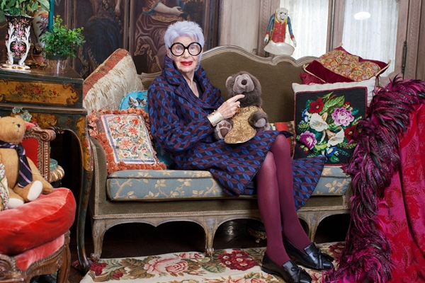 other-stories-iris-apfel-2014-5683-9047-