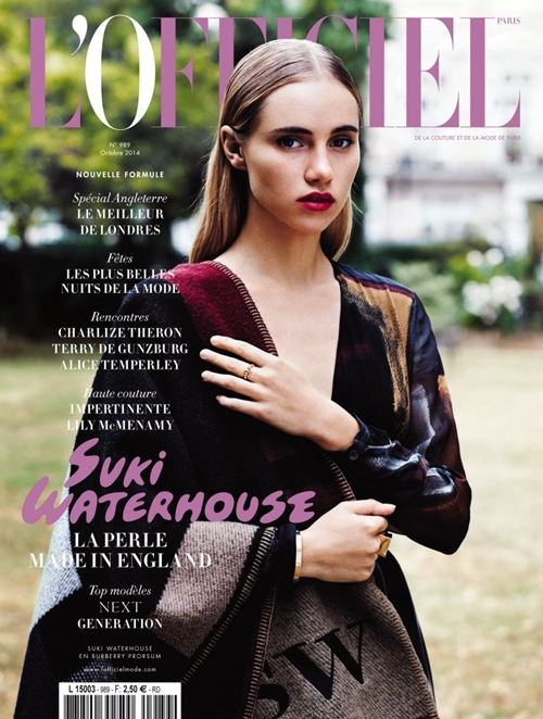 suki-waterhouse-lofficiel-pari-3994-2634