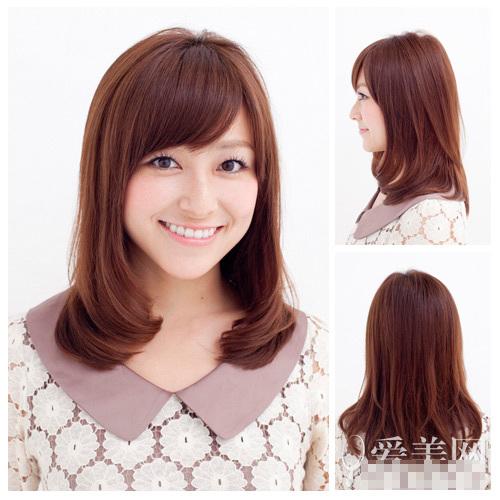 Hair-1-2913-1421466896.jpg