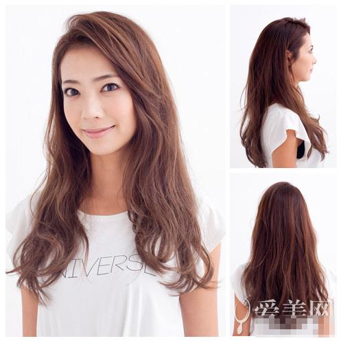 Hair-2-6987-1421466896.jpg
