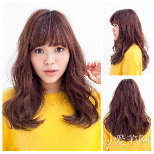 Hair-3-1439-1421466897.jpg