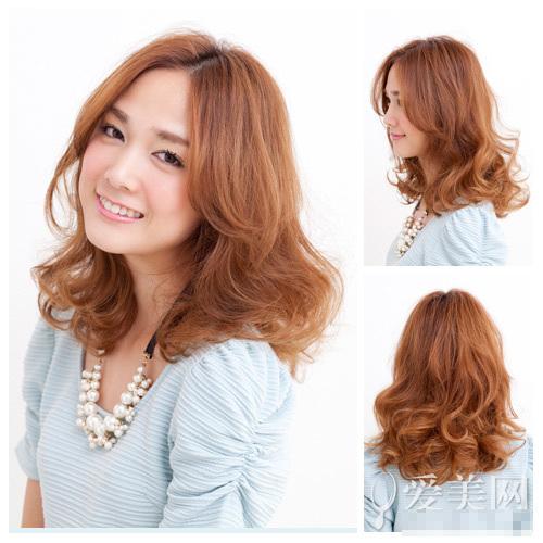 Hair-4-7635-1421466897.jpg