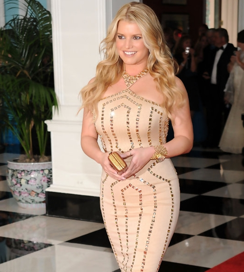 Jessica-Simpson-Dresses-Skirts-4450-7283