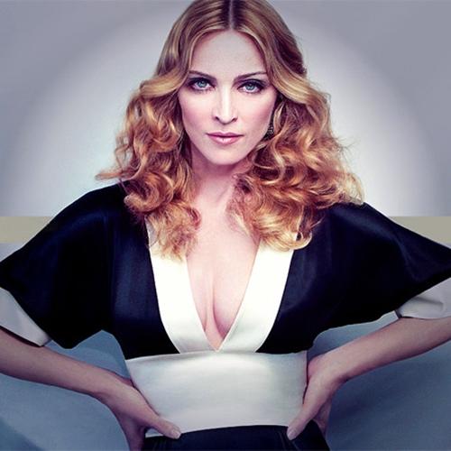 Madonna-designer-jpeg-1157-1421477941.jp