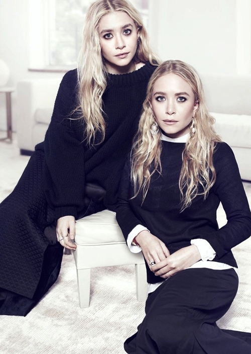 mary-kate-ashley1-3204-1421477941.jpg