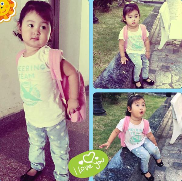3-huong-giang-6743-1421637776.jpg