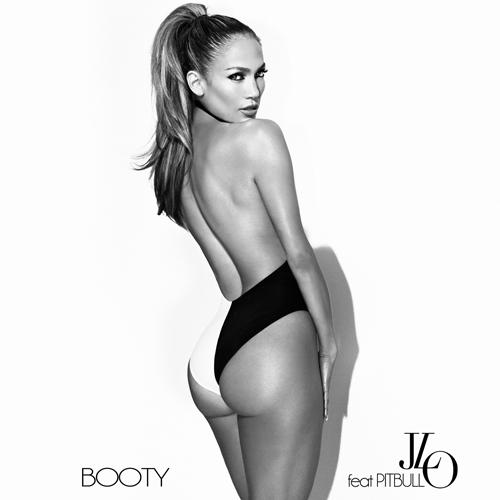 Jennifer-Lopez-8261-1421639836.jpg