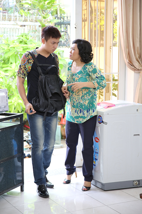 Phuong-Thanh-Sieu-nhan-X-1-5713-14216560