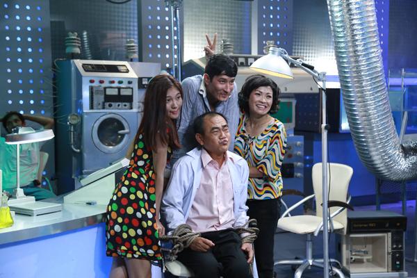 Phuong-Thanh-Sieu-nhan-X-1303-1421656015