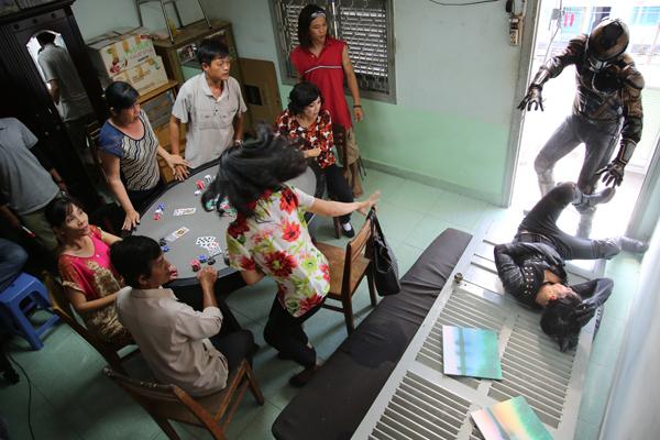 Phuong-Thanh-Sieu-nhan-X-5-3748-14216560