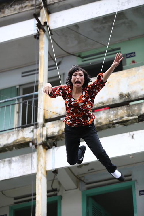 Phuong-Thanh-Sieu-nhan-X-7-9550-14216560