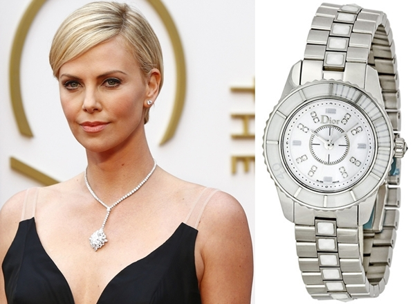 charlize-theron-oscars-reuters-8486-6410