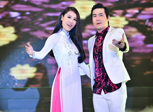 khanh-phuong-8668-1421648885.jpg