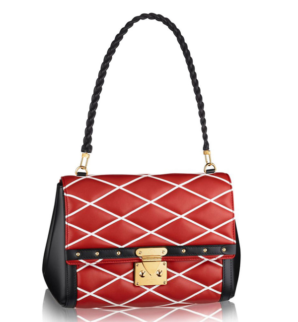 Louis-Vuitton-Malletage-Pochet-1166-8227