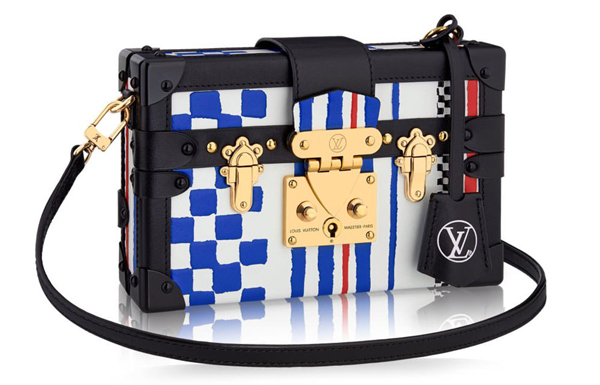 Louis-Vuitton-Petite-Malle-Gra-2407-2111