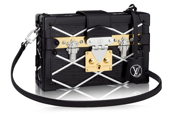 Louis-Vuitton-Petite-Malle-Mal-2360-4279