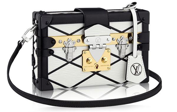 Louis-Vuitton-Petite-Malle-Mal-5016-9851