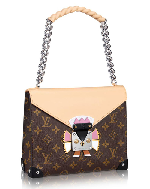 Louis-Vuitton-Pochette-Mask-Ch-4102-8599