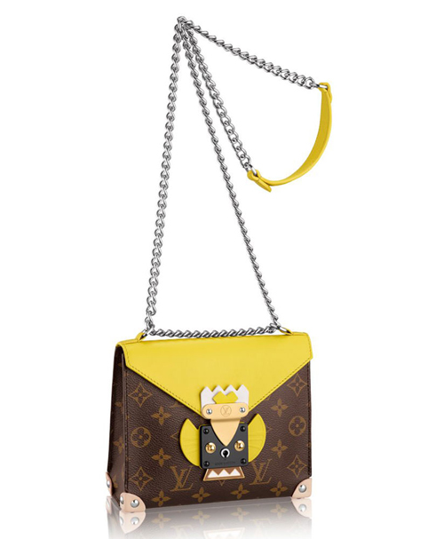 Louis-Vuitton-Pochette-Mask-PM-1529-5589