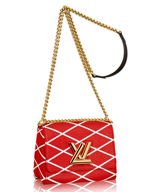 Louis-Vuitton-Twist-Malletage-3503-7419-