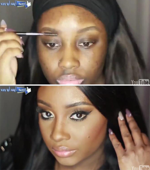 9-make-up-7423-1421897493.jpg