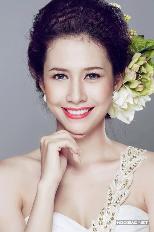 Phan-Thu-Quyen-2390-1421897630.jpg