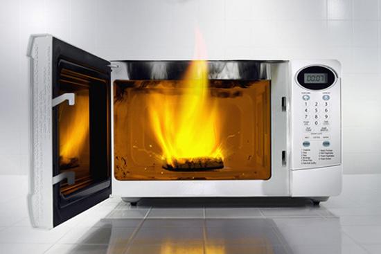 microwave-5727-1421896399.jpg