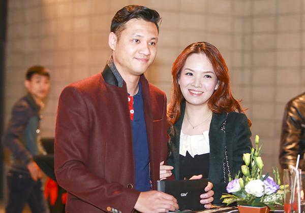 vo-chong-dan-le-3338-1421892422.jpg