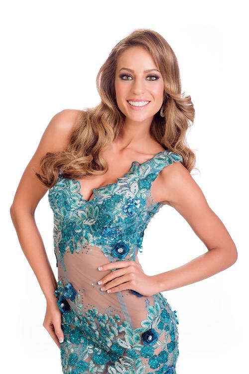 Miss-Ecuador-Alejandra-Argudo-4911-14219