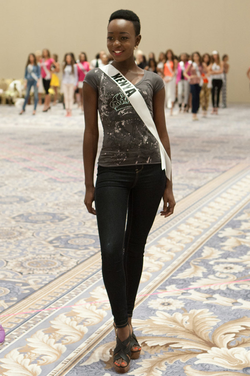 Miss-Kenya-Gaylyne-Ayugi-1-7018-14219805