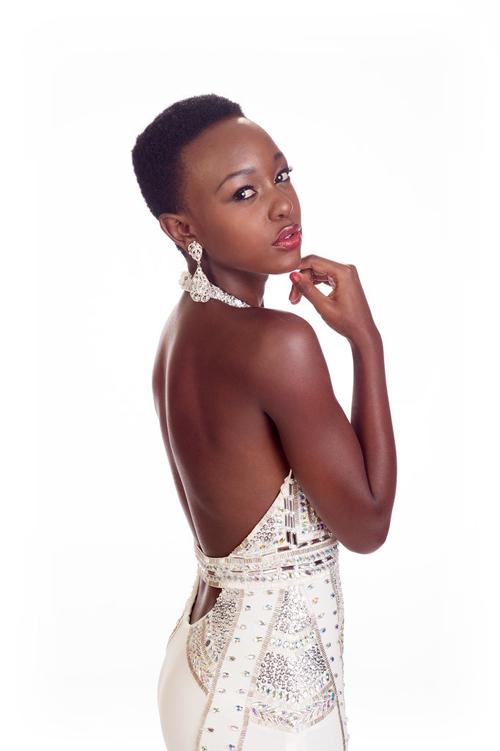 Miss-Kenya-Gaylyne-Ayugi-1148-1421980588