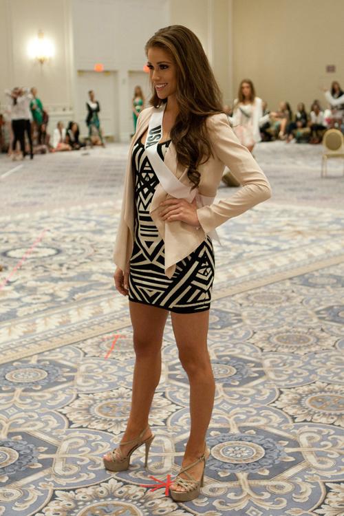 Miss-USA-Nia-Sanchez-1-3418-1421980587.j