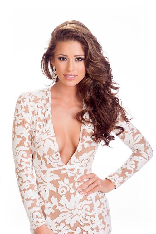 Miss-USA-Nia-Sanchez-7925-1421980587.jpg