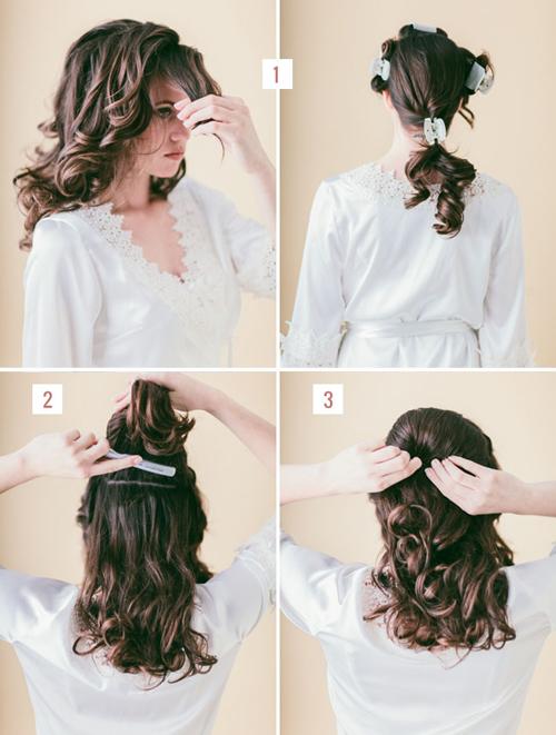 hair2-4428-1422007622.jpg
