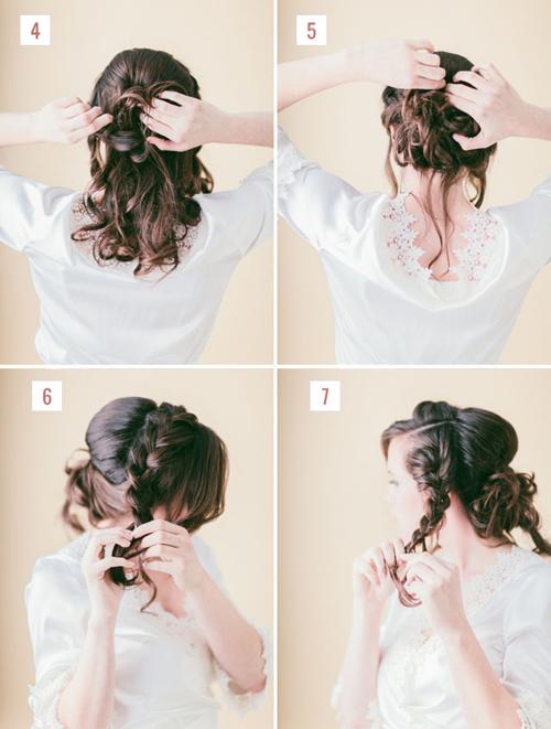 hair4-2086-1422007622.jpg