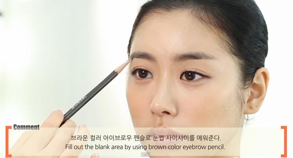 makeup-10-7461-1422007302.jpg