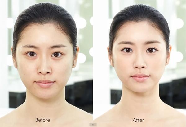 makeup-12-4992-1422007302.jpg