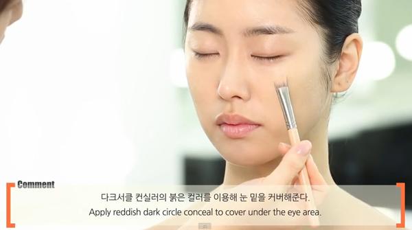 makeup-3-2964-1422007301.jpg