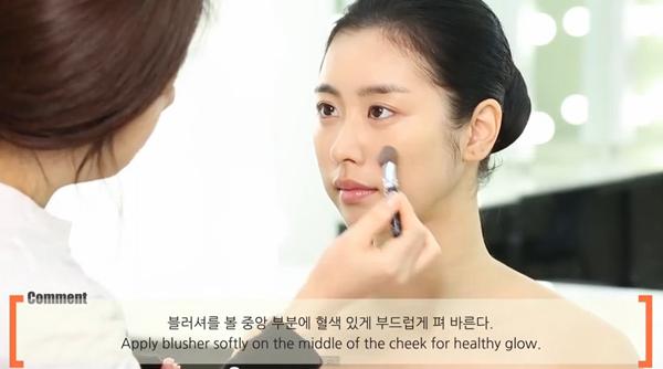 makeup-4-5878-1422007301.jpg