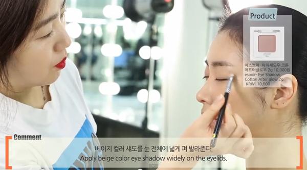 makeup-5-5443-1422007301.jpg