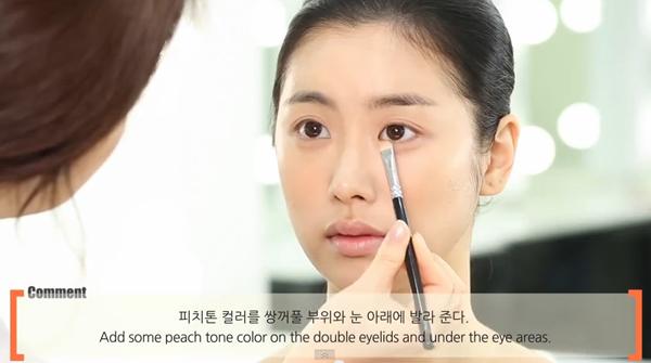 makeup-6-8377-1422007301.jpg