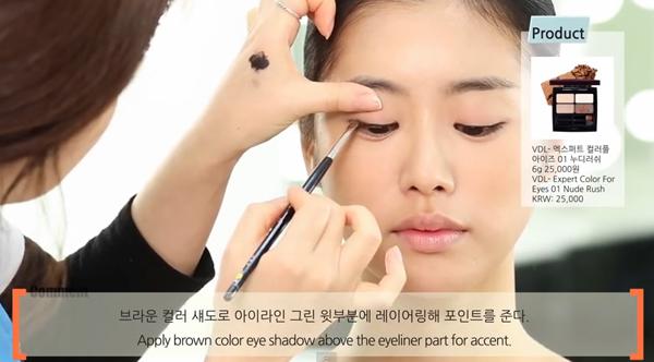 makeup-8-5485-1422007302.jpg