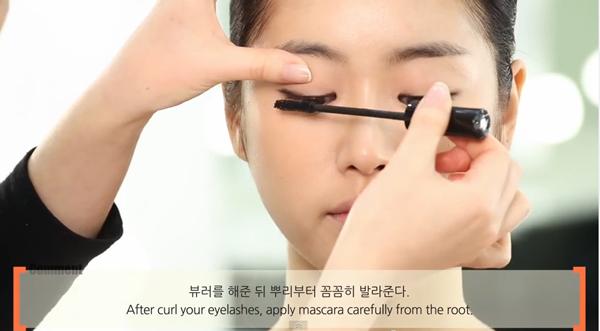 makeup-9-2480-1422007302.jpg
