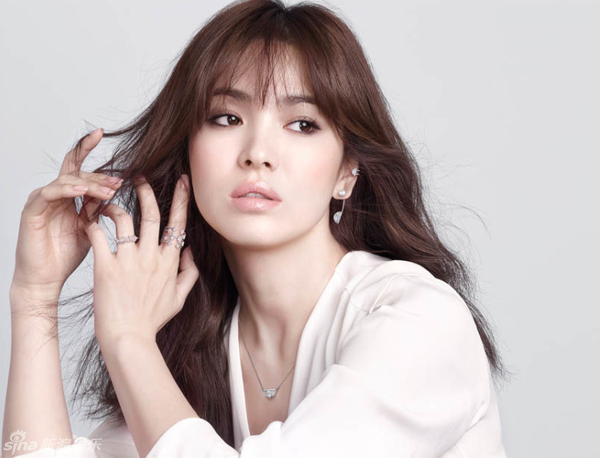 song-hye-kyo-1-9601-1422007546.jpg