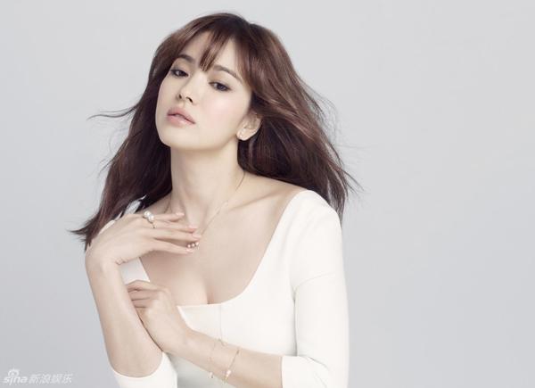 song-hye-kyo-5-5897-1422007546.jpg