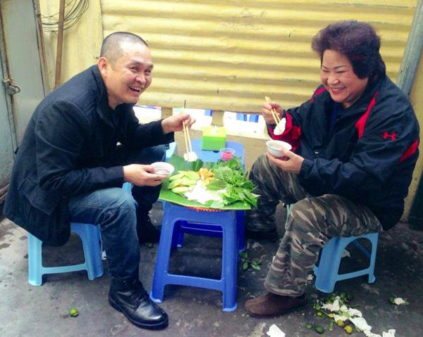 6-xuan-hinh-minh-vuong-1377-1422097306.j