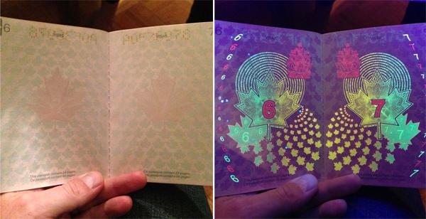 Canada-Passport-1-5501-1422073088.jpg
