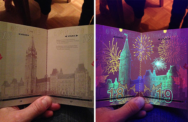 Canada-Passport-2-1879-1422073088.jpg