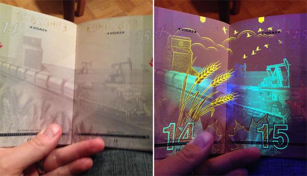 Canada-Passport-3-4797-1422073088.jpg