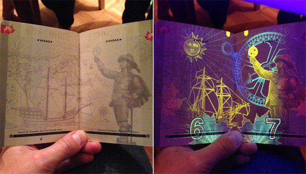 Canada-Passport-5-5008-1422073088.jpg